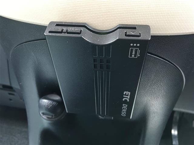 ダイハツ ミラココア X ワンオーナー メモリナビ フルセグ Bカメラ ETC