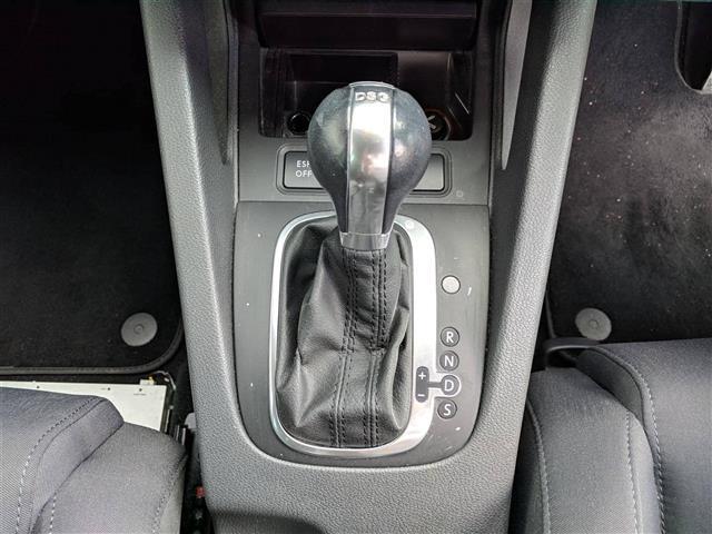 GTi 1オーナー HDDナビ フルセグ クルコン(20枚目)