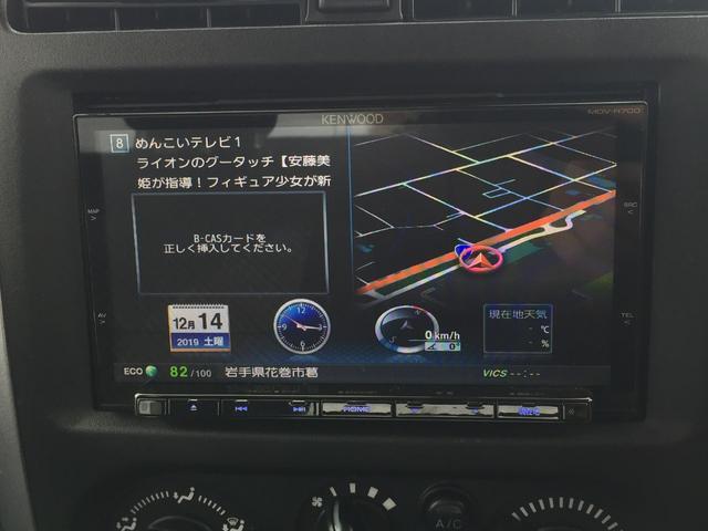 「スズキ」「ジムニー」「コンパクトカー」「岩手県」の中古車4