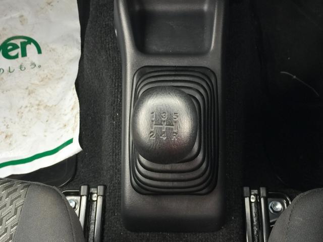 「スズキ」「ジムニー」「コンパクトカー」「岩手県」の中古車5