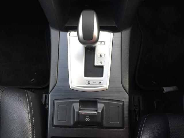 「スバル」「レガシィアウトバック」「SUV・クロカン」「岩手県」の中古車9