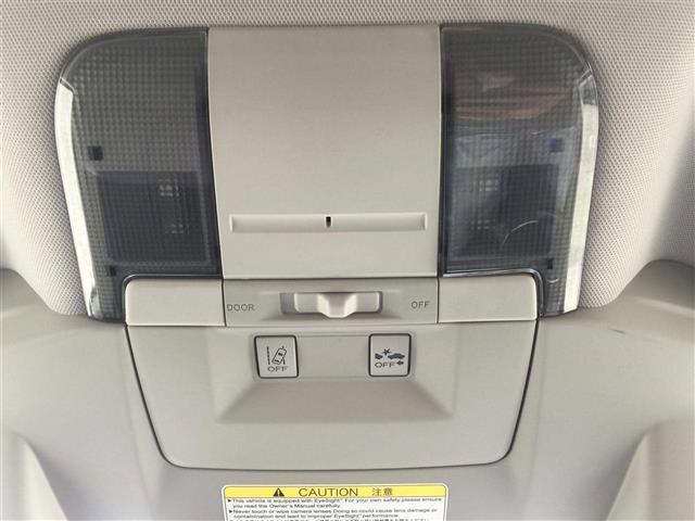 「スバル」「レガシィアウトバック」「SUV・クロカン」「岩手県」の中古車12