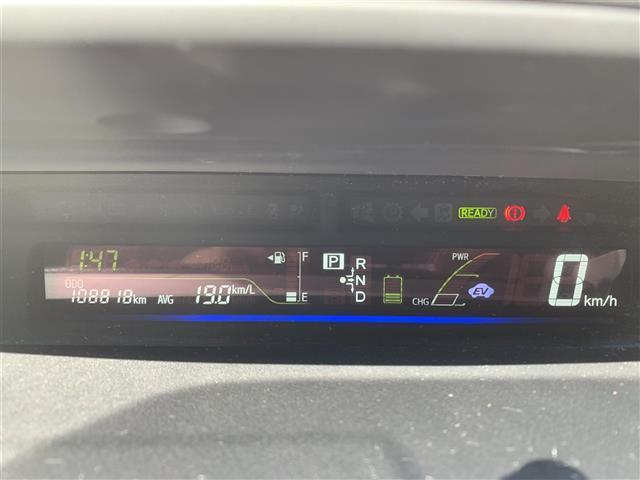 G プッシュスタート 純正HDDナビ フルセグTV バックカメラ クルーズコントロール ステアリングリモコン 革巻きハンドル ビルトインETC HIDヘッドライト フォグライト 電動格納ミラー(9枚目)