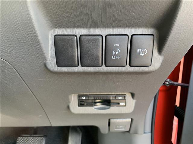 G プッシュスタート 純正HDDナビ フルセグTV バックカメラ クルーズコントロール ステアリングリモコン 革巻きハンドル ビルトインETC HIDヘッドライト フォグライト 電動格納ミラー(16枚目)