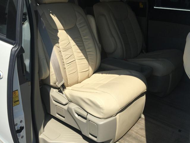 「トヨタ」「エスティマ」「ミニバン・ワンボックス」「岩手県」の中古車34