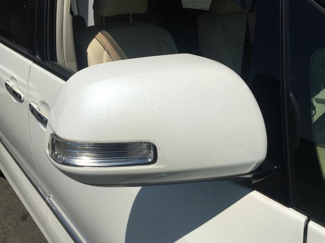 「トヨタ」「エスティマ」「ミニバン・ワンボックス」「岩手県」の中古車39