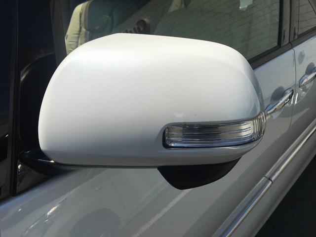 「トヨタ」「エスティマ」「ミニバン・ワンボックス」「岩手県」の中古車40