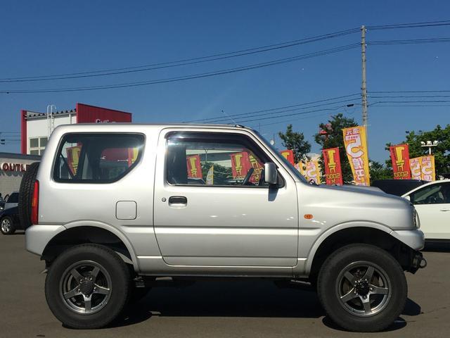 「スズキ」「ジムニー」「コンパクトカー」「岩手県」の中古車37