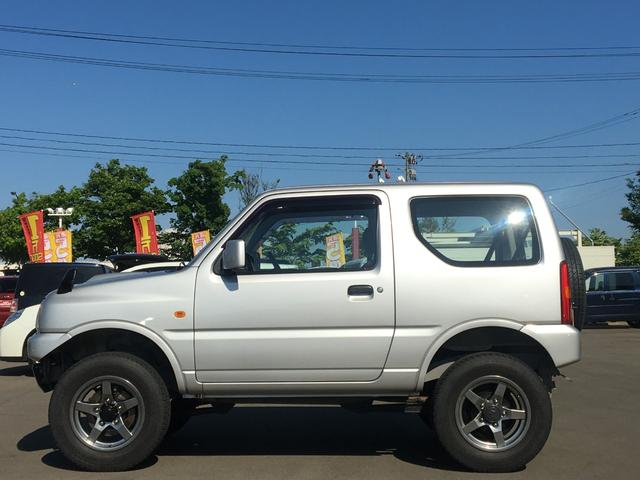 「スズキ」「ジムニー」「コンパクトカー」「岩手県」の中古車38