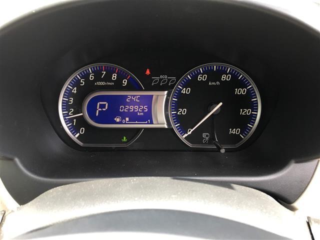 三菱 eKワゴン G 寒冷地仕様 スマートキー シートーヒーター