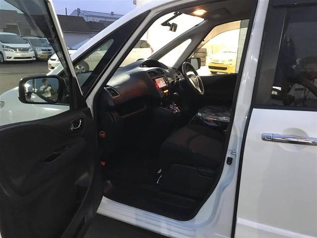 「日産」「セレナ」「ミニバン・ワンボックス」「茨城県」の中古車28