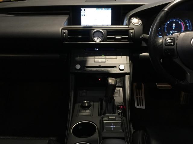 「レクサス」「RC」「クーペ」「茨城県」の中古車11