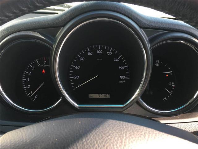 「トヨタ」「ハリアー」「SUV・クロカン」「茨城県」の中古車9