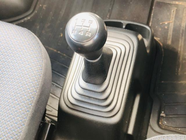 「ホンダ」「バモスホビオ」「コンパクトカー」「福岡県」の中古車6
