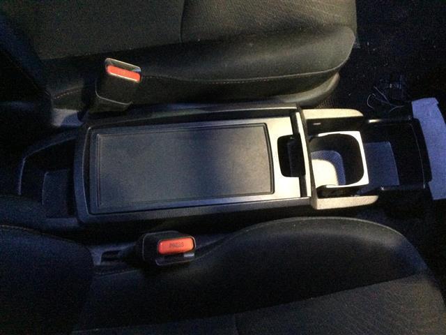 トヨタ ウィッシュ 2.0Z ワンオーナー エアロ HDDナビ バックカメラ