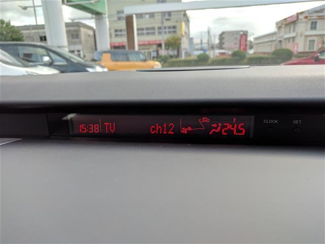 マツダ CX-7 Cruising package ワンオーナー 本革シート