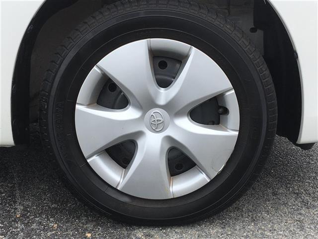 トヨタ bB S ワンオーナー メモリーナビ ETC キーレス CD