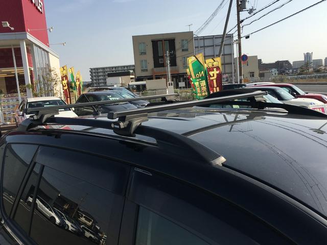 トヨタ RAV4 スタイル Sパッケージ メモリナビ スマートキーフルセグTV