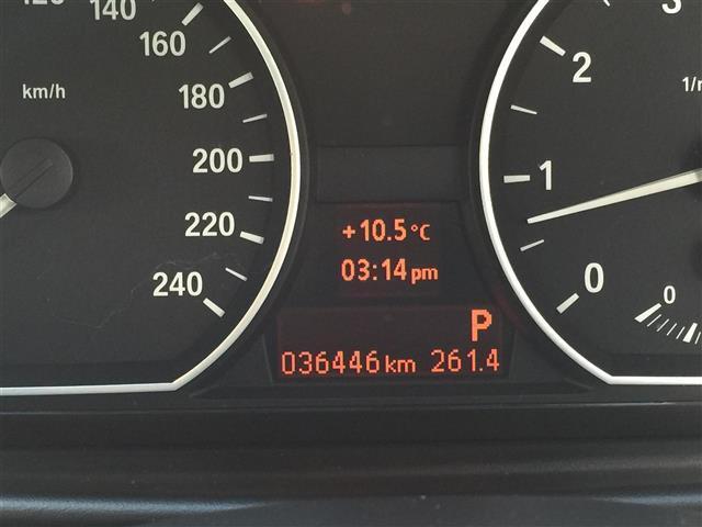 「BMW」「1シリーズ」「コンパクトカー」「鳥取県」の中古車8