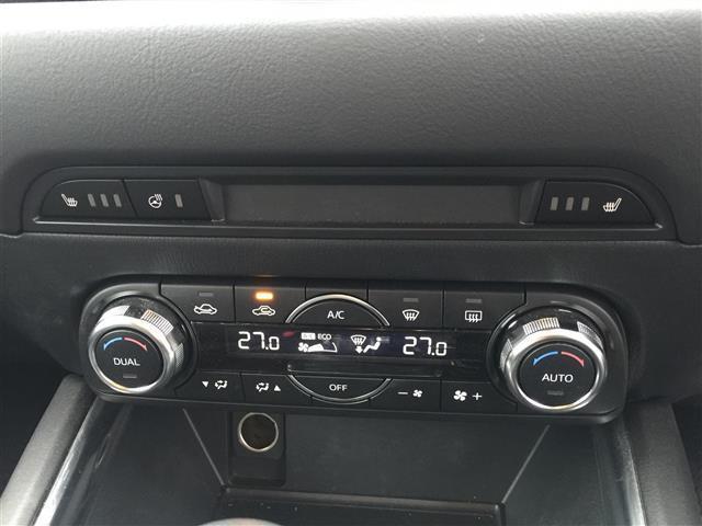 「マツダ」「CX-5」「SUV・クロカン」「鳥取県」の中古車8