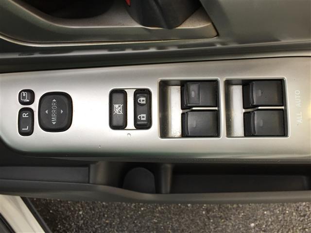 「トヨタ」「ヴォクシー」「ミニバン・ワンボックス」「鳥取県」の中古車9