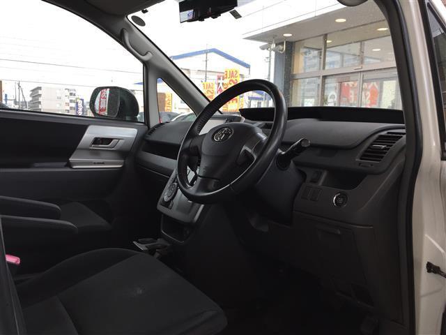 「トヨタ」「ヴォクシー」「ミニバン・ワンボックス」「鳥取県」の中古車14