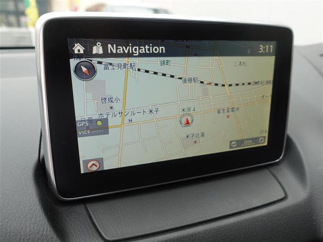 13S 純正ナビ・Bluetooth接続・フルセグTV・バックカメラ・アイドリングストップ・横滑り防止装置・コーナーセンサー・オートライト・電格ウィンカーミラープッシュスタート・スペアキー(4枚目)