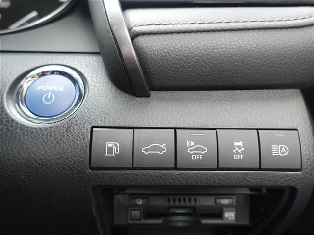 G サンルーフ・トヨタセーフティセンス・レーダークルーズコントロール・Bluetooth・フルセグTV・ビルドインETC・バックカメラ・LEDランプ・レーンディパーチャーアラート・プリクラッシュセーフティ(6枚目)
