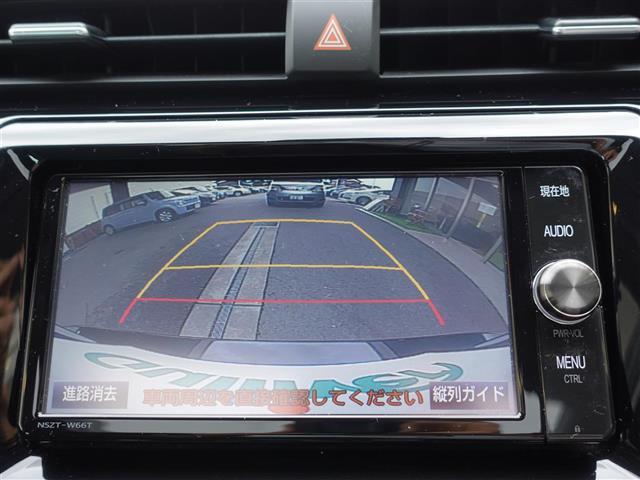 G サンルーフ・トヨタセーフティセンス・レーダークルーズコントロール・Bluetooth・フルセグTV・ビルドインETC・バックカメラ・LEDランプ・レーンディパーチャーアラート・プリクラッシュセーフティ(20枚目)