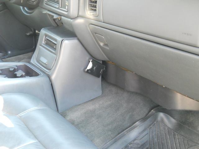 「シボレー」「シボレーシルバラード」「SUV・クロカン」「千葉県」の中古車16