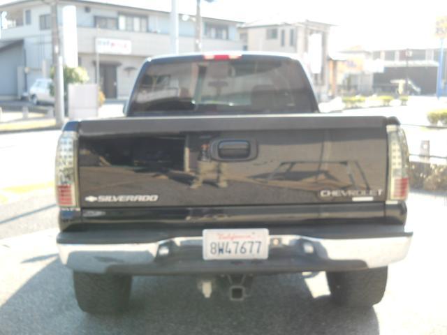 「シボレー」「シボレーシルバラード」「SUV・クロカン」「千葉県」の中古車23