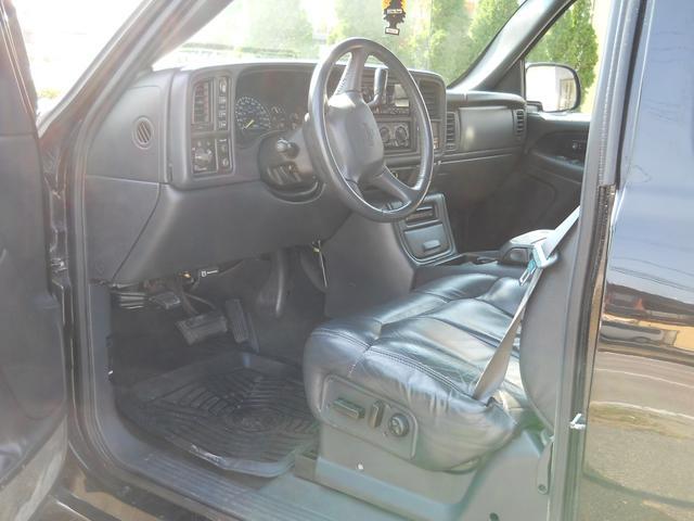 「シボレー」「シボレーシルバラード」「SUV・クロカン」「千葉県」の中古車26