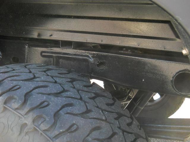 「シボレー」「シボレーシルバラード」「SUV・クロカン」「千葉県」の中古車29