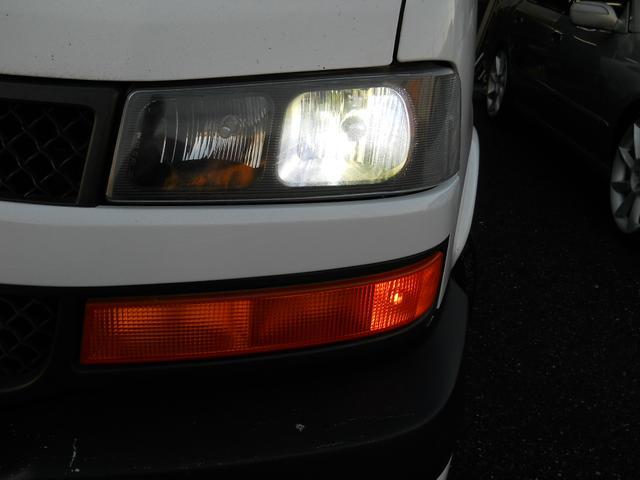 シボレー シボレー エクスプレス ベースグレード バックカメラ LED キーレス