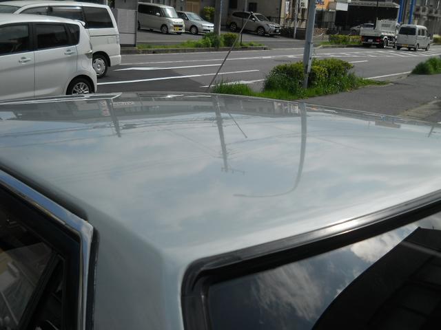 「日産」「サニー」「セダン」「千葉県」の中古車9