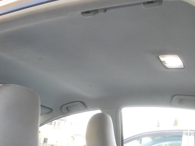 「その他」「プリウス」「セダン」「千葉県」の中古車10