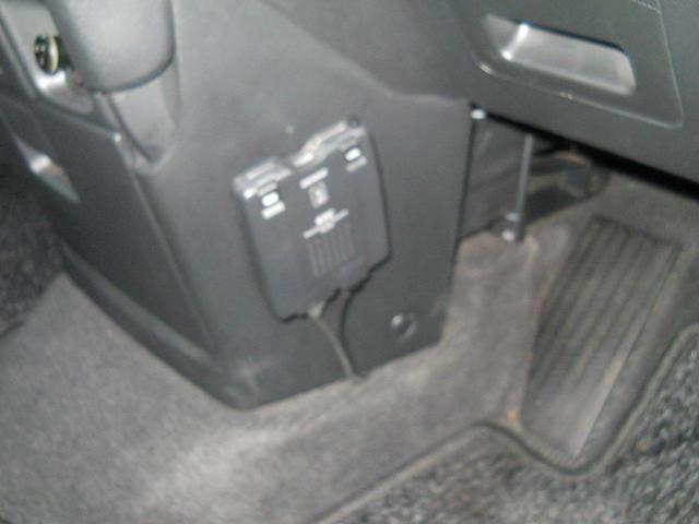 禁煙車 4WD キーレス ナビ ETC(14枚目)