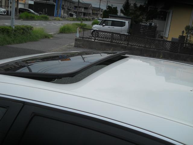 「レクサス」「GS」「セダン」「千葉県」の中古車8