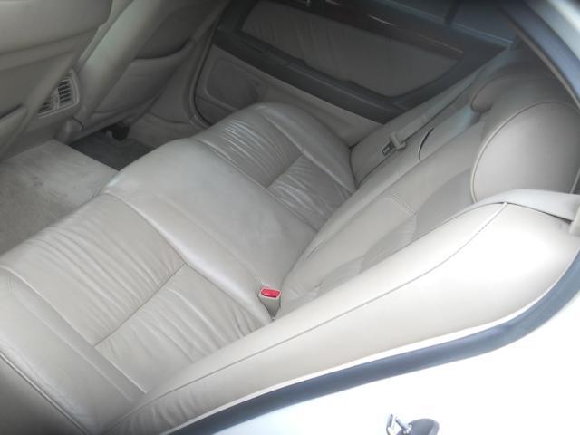 「レクサス」「GS」「セダン」「千葉県」の中古車10