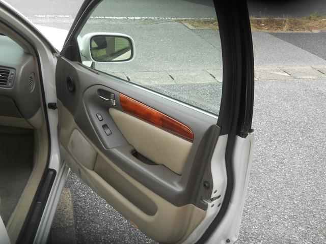 「レクサス」「GS」「セダン」「千葉県」の中古車15