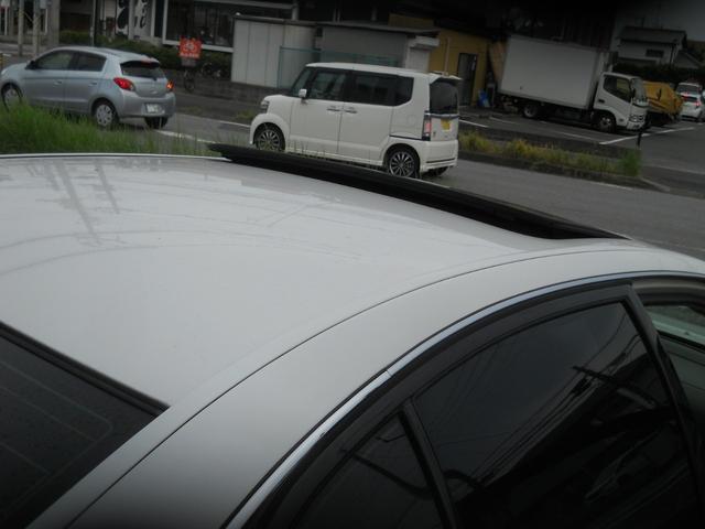 「レクサス」「GS」「セダン」「千葉県」の中古車18