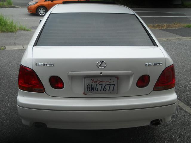 「レクサス」「GS」「セダン」「千葉県」の中古車20