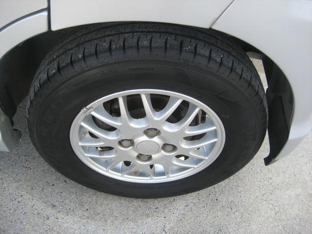 「ダイハツ」「アトレーワゴン」「コンパクトカー」「神奈川県」の中古車45