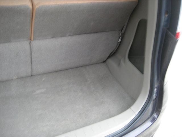 「日産」「モコ」「コンパクトカー」「神奈川県」の中古車25