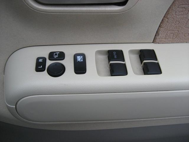 「日産」「モコ」「コンパクトカー」「神奈川県」の中古車46