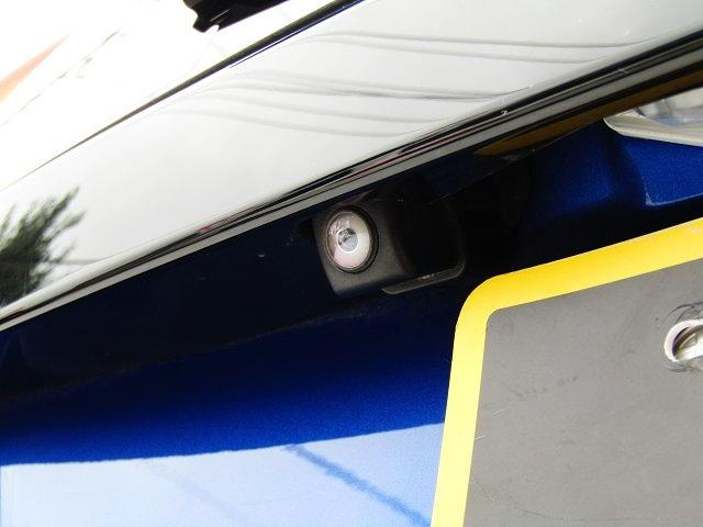 ホンダ フィット 13G Lパッケージ ナビ LED Bカメラ