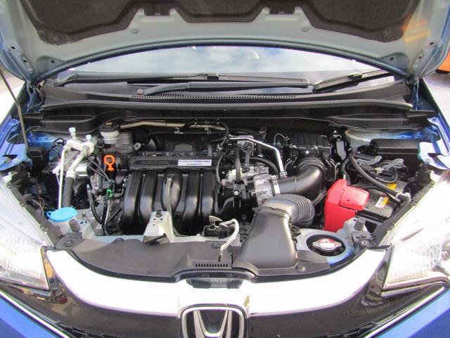 ホンダ フィット 13G・Sパッケージ 純ナビ・フルセグ・MTモード