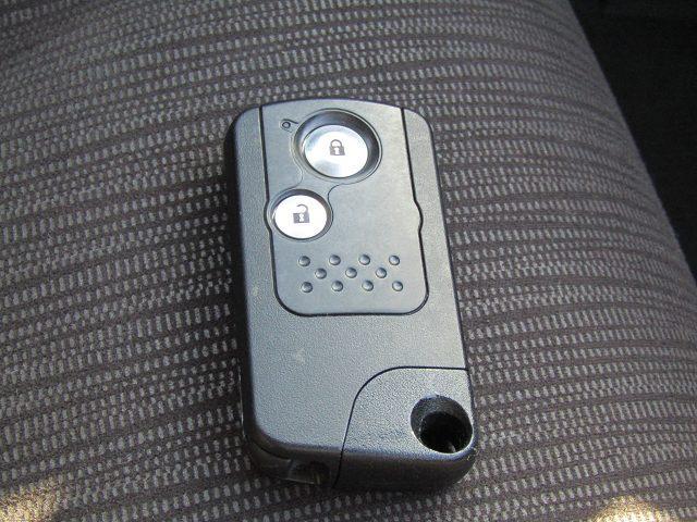 ホンダ フィット X ナビ1セグ DVD Bカメラ Sヒーター HID