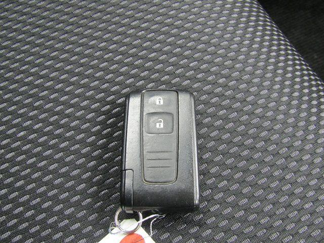 トヨタ bB Z エアロ-Gパッケージ ナビ スマートkey