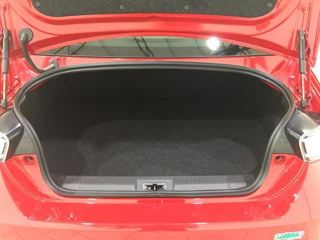 トヨタ 86 GT HKSスーパーチャージャー 車高調